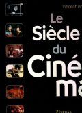 cine-120x165 Le Siecle Du Cinema