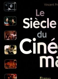 cine-200x275 Le Siecle Du Cinema