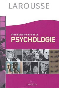 psycho-200x298 Grand dictionnaire de la Psychologie
