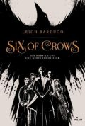 sixofcrows-120x178 Six Of Crows Tome 1